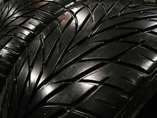 2 TWO TOYO PROXES S/T 1 ORIGINAL 275/40/R20 106W M+S 275 40 20 NR 8-9/32 MIDDLES