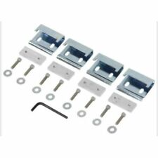 Extang 22440104 Replacement Clamps For Trifecta & Solid Fold Tonneau Covers