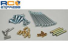 Tamiya Metal Bag 58065 Clodbuster TAM9405351