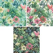 Grandeco Patterned Wallpaper Rolls & Sheets