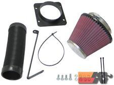 K&N Air Intake System For VOLKSWAGEN GOLF III L4-2.0L F/I, 92-97 57-0099