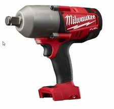 """Milwaukee 2764-20 M18 FUEL™ 3/4"""" High-Torque Impact Wrench with Friction Ring"""