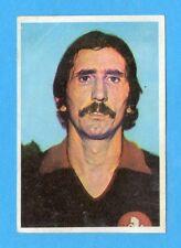 EDIS CALCIATORI 1975/76-Figurina n.281- CAZZANIGA - TORINO -Rec