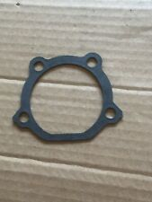 Husqvarna 5300191-66 Gasket Genuine Husqvarna Part