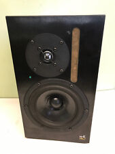 One  NHT Pro A-20  Studio Monitor
