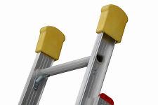 Lp-5510-00 Ladder Covers - Quantity 1