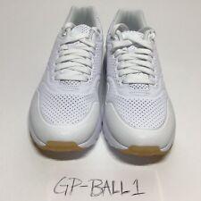 sale retailer 2a701 c00d3 Nike Air MAX 1 Ultra Moire Platinum White Gum 705297-111 DS Sz 10.5 Rare