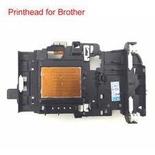 Print Head for Brother DCP J100 J105 200 DCP-J152W J152W J132W J205 300 700 T800