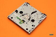 Nintendo Wii - OEM - DVD ROM DRIVE - D4 D2A D2B D2C D2E - (repair part)