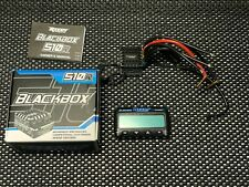 Reedy 510R Brushless Speed Control. Hobbywing, Muchmore, Castle, Tekin.