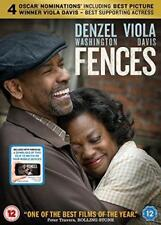 Film in DVD e Blu-ray drammatici Paramount