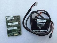 IBM 46c9027+81Y4579+90Y7304 ServeRAID M5100 Series 512MB RAID 5