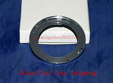 High quality Leica R to Nikon F Lens Mount Adapter(Leica R lenses with 6 screws)