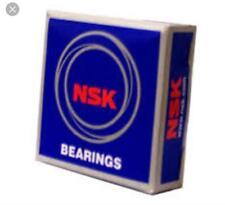 NSK HR32308J TAPERED ROLLER BEARING