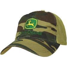 Midnight ASVP Shop Army Baseball Cap Camo Snapback Trucker Cap Mens Ladies Fashion