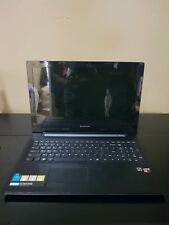 "Lenovo G50-45 15.6"" Laptop AMD A8-6410 w AMD Radeon R5 Graphics 8GB RAM  500 GB"