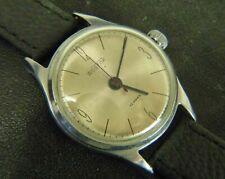 Vostok precision USSR mechanical wristwatch 2809 22 j