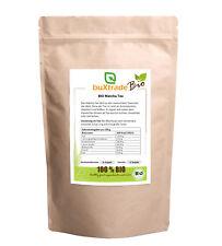 250 g BIO Matcha Tee in Pulverform - grüner Matcha   Grüntee   Tea   Pur  