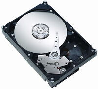 1TB 7200RPM SATA HARD DRIVE UPGRADE FREE INSTALLATION WITH PC PURCHASE