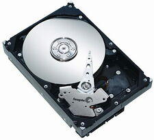 500GB Sata Hard Drive upgrade (FREE INSTALLATION WITH PC / LAPTOP PURCHASE)