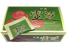NISSAN Reishi 2-tablets x 50-packets