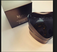 Authentic MDNA Skin The Reinvention Cream 50 ml KKW + Madonna AntiAge New In Box