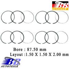 Kolbenringe satz Mazda 3 6 CX-7 2.3L MPS TURBO L3 L3K9 L3KG L3-VDT L3YH