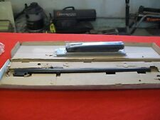 "Thompson Center BBL ENCORE 12 Ga Slug Shotgun Barrel 4239 W/ Sight 24"" Long"