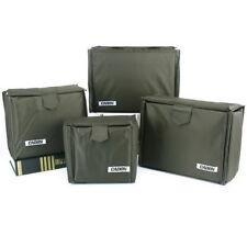 DSLR Partition Folding Padded Camera Liner Insert Bag Storage Shockproof Pouches