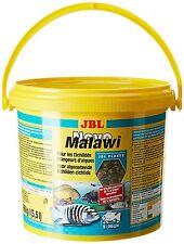 Jbl Novo MALAWI 860g/5.5L Sellado Cubo NovoMalawi