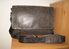 Lasocki Men's Messenger Shoulder Bag