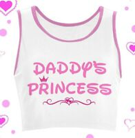 BDSM Sex Themed Submissive gift Daddy/'s baby Little Girl DDLG Shorts Spank me