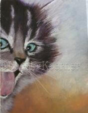 Artist Impressionism Animals Art Paintings