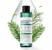 SomeByMi Aha.Bha.Pha 30Days Miracle Toner 150ml (5oz) Anti-acne Exfoliation
