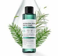 SomeByMi Aha.Bha.Pha 30Days Miracle Toner 150ml (5oz) Anti-acne Exfoliation