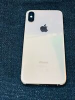 Apple iPhone XS 64GB (Unlocked) Smartphone - Gold