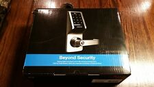 Samsung SHS-7020 Digital Door Lock    Brand New