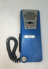 Refco Halogen Leak Detector 5650