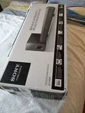 Sony HT-CT60 Sistema Home Theater Soundbar Subwoofer Bluetooth