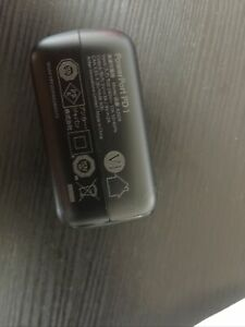 Anker PD Charger