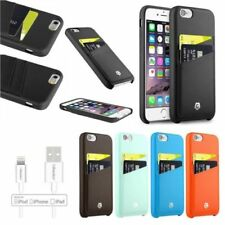 Cable Mobile Phone Fitted Cases/Skins for iPhone 6s