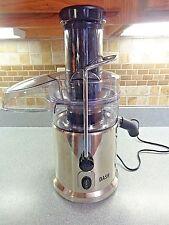 Dash Premium Juice Extractor Juicer JB001CM  800 Watt