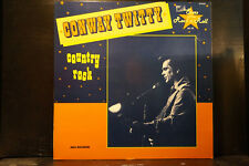 Conway Twitty - Country Rock