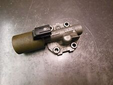 2002-2006 ACURA RSX TRANSMISSION LINEAR SOLENOID VALVE A