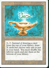 Light Play Revised Edition Individual Magic: The Gathering Cards