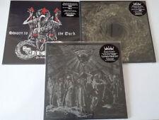 Mint (M) 45 RPM 180 - 220 gram Vinyl Music Records