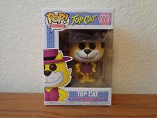 Hanna Barbera Funko Top Cat #279 Pop Animation