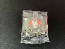 WAR MACHINE Sealed COIN from Wonder Ball MARVEL AVENGERS GUARDIANS GALAXY COIN