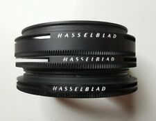 HASSELBLAD B70-B60-B50 Proshade 40676 Adapters Complete KIT