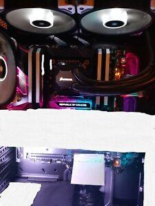 ASUS Rampage VI Extreme Motherboard X299 LGA 2066
